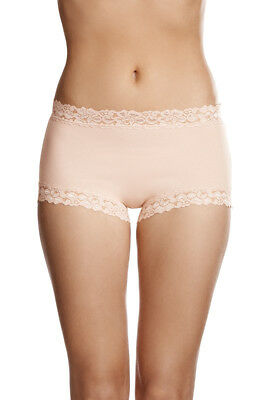 JOCKEY - PARISIENNE BAMBOO Full Brief DUSK Sz 10-20   NEW  RRP $18.95