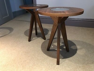 Heals Occasional Tables