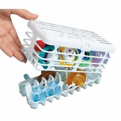 Prince Lionheart Infant Dishwasher Basket - 1500