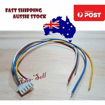30cm LONG USB 2.0 A to MICRO USB 5 pin Male Data Charge Cable Cord Phone Arduino