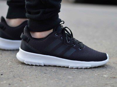 best supplier new authentic new design ADIDAS CLOUDFOAM RACER TR BC0061 Men's Sneakers - $73.00 ...