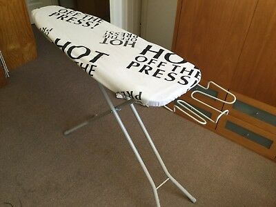 Used Ironing Board - Pickup Only Adelaide