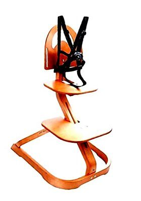 High Chair U2013 Svan Signet Essential High Chair With Harness U2013 Grows With Yo.