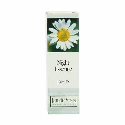 A.Vogel Night Essence 30Ml (4 Pack)