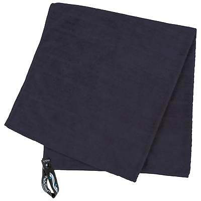Pack Towl Luxe Body Towel