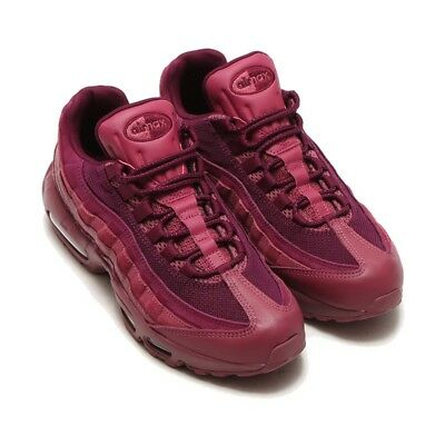 timeless design b6e36 21c74 air max 95 pimento red for sale Even though LeBron James is not  participating in ...