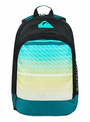 b706cb72d56f QUIKSILVER™ CHOMPINE 12 L - Small Backpack - Boys 2-7 - ONE SIZE -  17.50