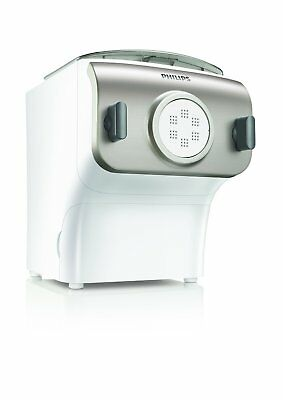 Philips Premium Collection Automatic Pasta & Noodle Maker - HR2357/05