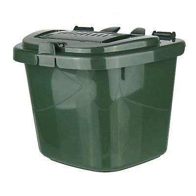All green compost caddy ring 2 doorbell black friday
