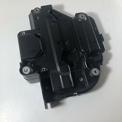 Honda 150 Hp Bf150 Electronic Parts Case 30416-Zy6-010
