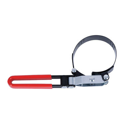 Oxford Motorcycle Oil Filter Wrench Removal Tool OX704