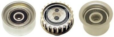 MAPCO Pulley Kit, timing belt BMW