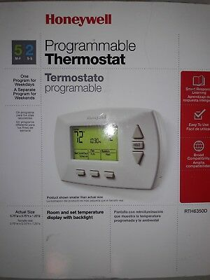 white rodgers thermostat manual 1f85 277