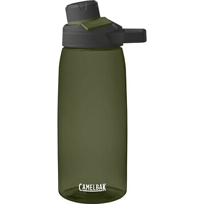 Camelbak Trinkflasche Chute Mag 1L Olive
