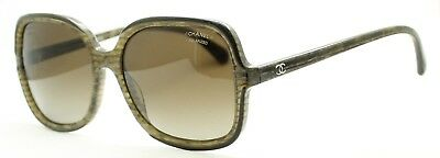 0f61c4be95a2 CHANEL 5319 c.1514 S9 Sunglasses New BNIB FRAMES Shades Glasses ITALY -  TRUSTED