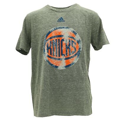 sale retailer eb889 ae053 NEW YORK KNICKS Youth Size Derrick Rose Official Adidas NBA T-Shirt New Tags