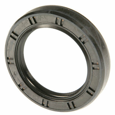 30 x 52 x 7 mm TC Oil Seal