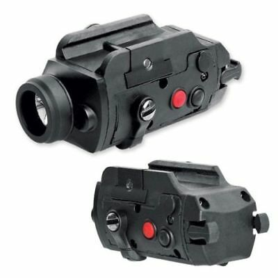 New Sig Sauer STL 900 WLL Tactical Weapons Light Laser Combo