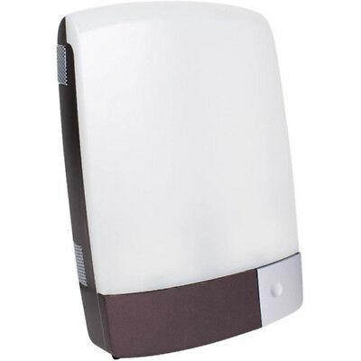 White Light Therapy Lamp For Therapeutic UV Helps with Light Deficiency Jet Lag