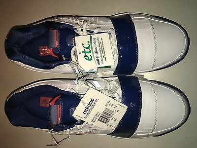 95e5c2f6012c NEW ADIDAS TS Lightswitch Gil Men s Athletic Shoes