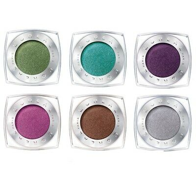 L'Oreal Color Infallible Eyeshadow x 1 - Choose Your Shade