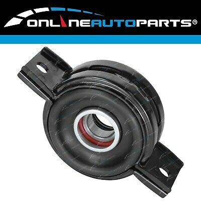 FRONT INNER CV Joint Boot Kit X 2 FOR MITSUBISHI TRITON ME MF MG MH MK MN ML 4WD