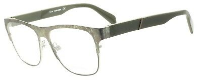 8cdce851826 DIESEL DL5094 col.098 Eyewear FRAMES RX Optical Eyeglasses New BNIB -  TRUSTED