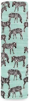 aden + anais Classic Swaddle (Mod Zebra) Free Shipping!