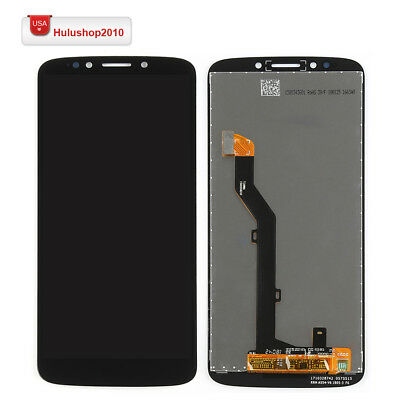 LCD Display Replacement For Samsung Galaxy Tab 3 10.1 GT-P5210 P5200 Tablet USA
