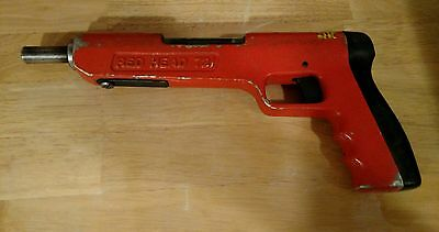 Ramset  Red Head 721 Powder Actuated Tool