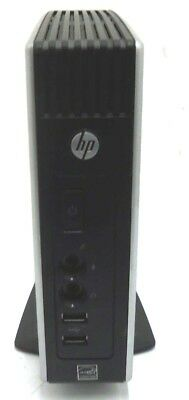 JOB LOT 5 x HP Thin Client T5565 TPRO NANO including.VAT **