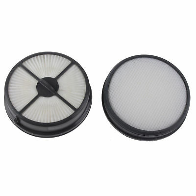 Vax Hepa Filter Kit Type 27 (Copy) 1112922000 For Air Total Home U89-MA-T