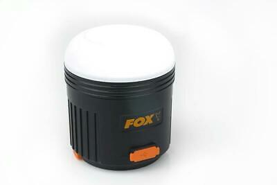 Fox Halo Power Light - Zeltlampe