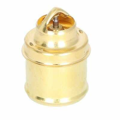 Massey Ferguson Tractor THERMOSTAT 180° 181732M1 TE20 TO20 T030