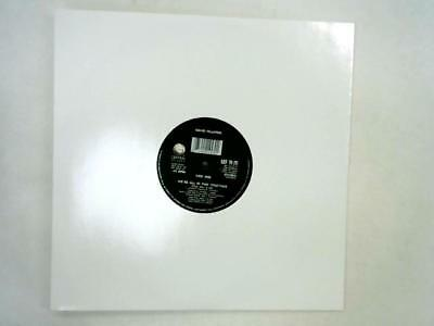 We're All In This Together 12in no slv 1st David Peaston 1990 Vinyl 15205