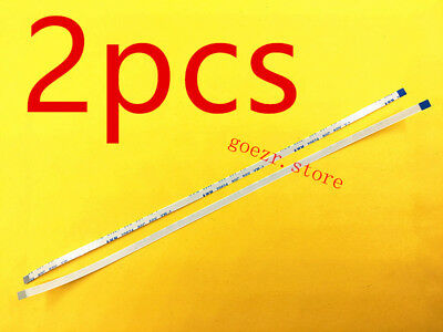 New ASUS X552V P43SJ K43SJ A83S Power Switch Button Flex Cable Connector 6pins
