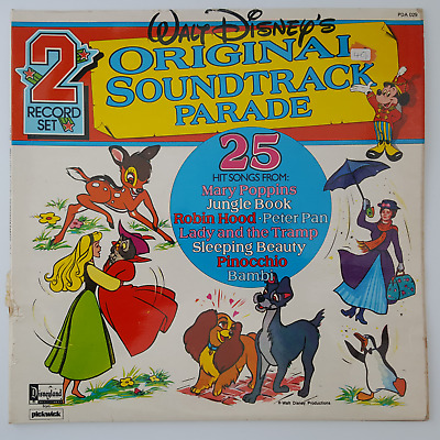 The Muppet Movie Original Soundtrack Recording 12