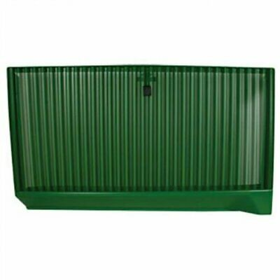 Side Screen - LH John Deere 4760 4560 4555 4755 4955 4850 4960 4650 RE12882