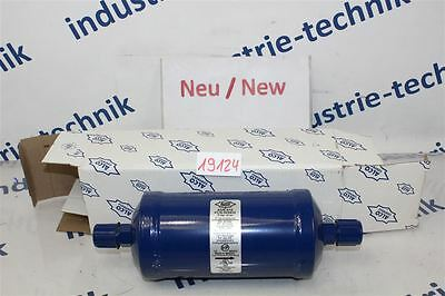 Alco Adk-415 Filter Drier Filter Dryer Pcn 003632