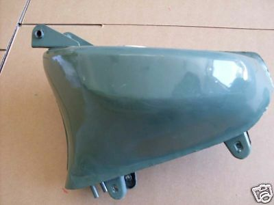 Honda Gas fuel Petroleum tank gastank C70 C65 C90 CM91 Please READ!! H2225