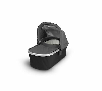 NEW UPPAbaby Bassinet JORDON 2018 | FLAT RATE AU SHIPPING