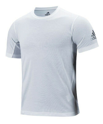 Adidas Freelift Prime Tee (CE0883) Climalite Running T-Shirt Top