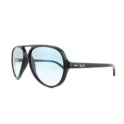 7cb89cd773 SUNGLASSES RAYBAN RB4125 CATS 5000 ¡Choose the colour -  174.33 ...