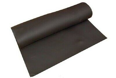 Insulating Mat K-Flex for Thermal Insulation, Thick 50 mm, Width 1 M, 1 M