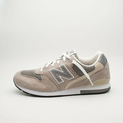 huge selection of 6bc27 3427b Scarpe-Uomo-New-Balance-996-Mode-De-Vie.jpg
