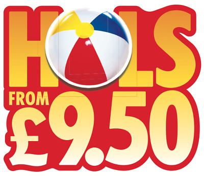 THE SUN ONLINE BOOKING OPEN NOW The Sun Holidays Codes £9.50 TOKEN CODE WORDS