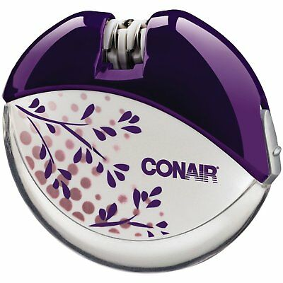 Conair Satiny Smooth Total Body Epilator | E2R | NIB | FAST FREE SHIPPING!