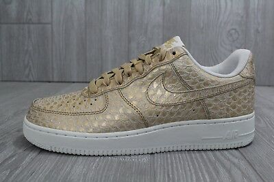 best website 8629a 5310f 27 Nike Air Force 1 LV8 07