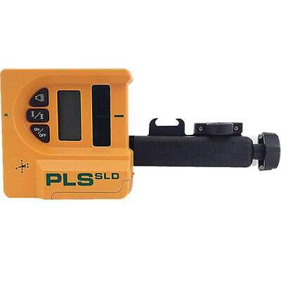Pacific Laser Systems PLS 60618 SLD Green Laser Detector