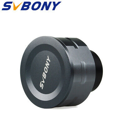 "SVBONY SV105 1.25""Telescope Electronic Eyepiece 2MP Astro Camera  Real-time View"